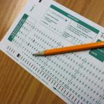 standardized testing at public schools