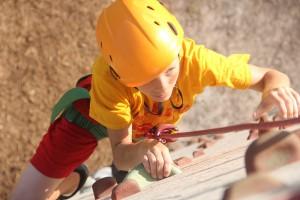 grit_climbingweb